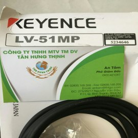 keyence-lc51mp