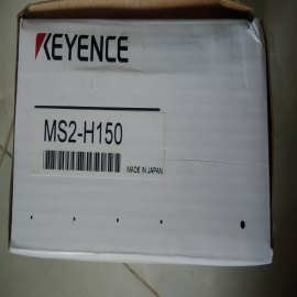 keyence-ms2h150-power-supply