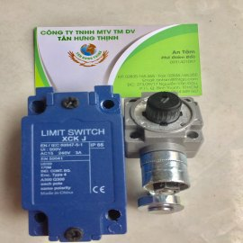 limit-switch-xckj10511